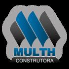 Multh Construtora